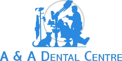 Optimized-A-N-A-dental-LOGO_FIN-1024x5192