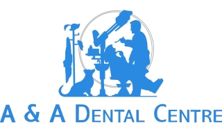Optimized-A-N-A-dental-LOGO_FIN-1024x5192(2)