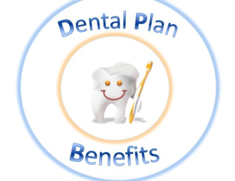 benefits-of-discount-dental-insurance