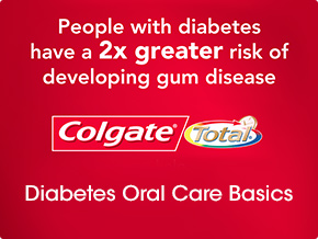 diabetes_dental_health