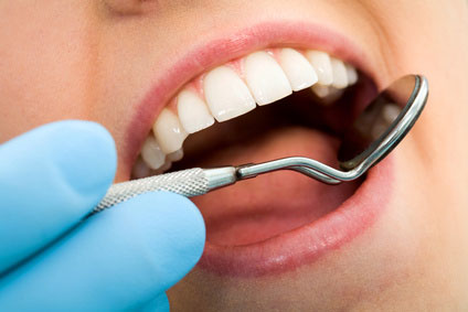 dental cleaning, commercial drive, commercial drive dental cleaning, dental, cleaning