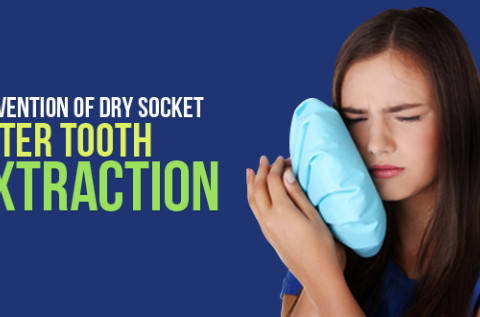 how to prevent dry socket