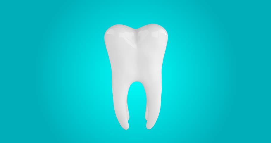 how to keep your tooth enamel strong